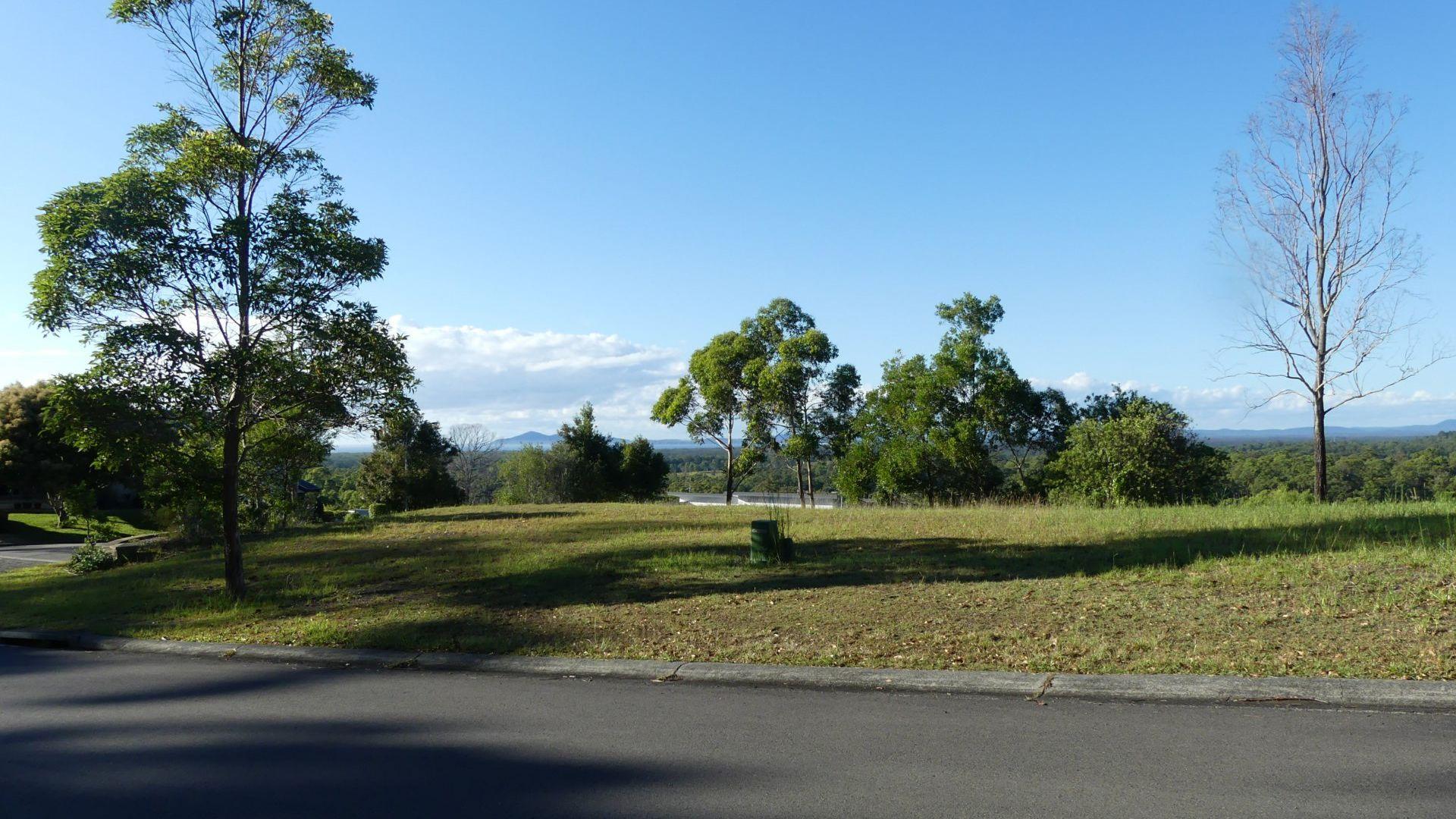 12/131 Tallwood Drive, Tallwoods Village NSW 2430, Image 1