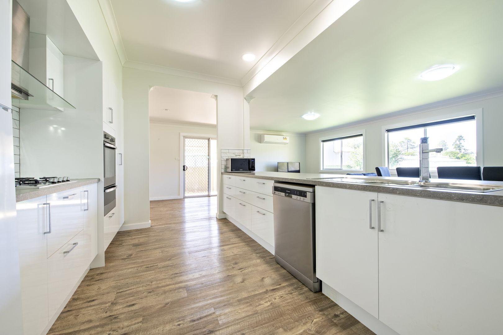 11 Fifth Avenue, Narromine NSW 2821, Image 1