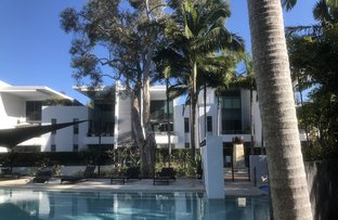 Picture of 13d/20-28 Bayview Street, Runaway Bay QLD 4216