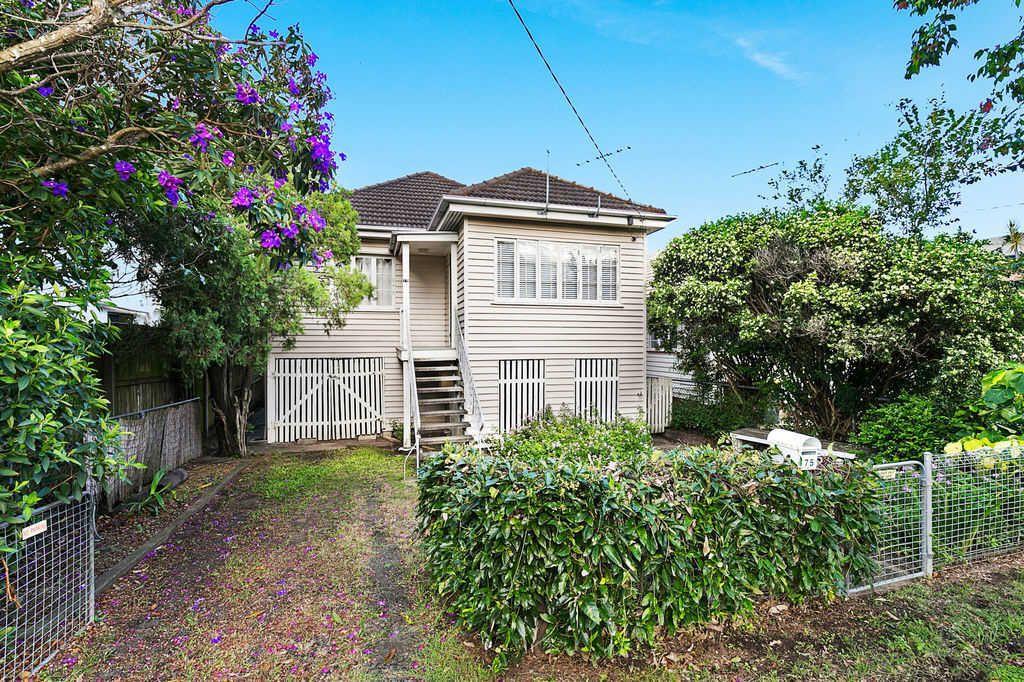 75 Bilyana Street, Balmoral QLD 4171, Image 1