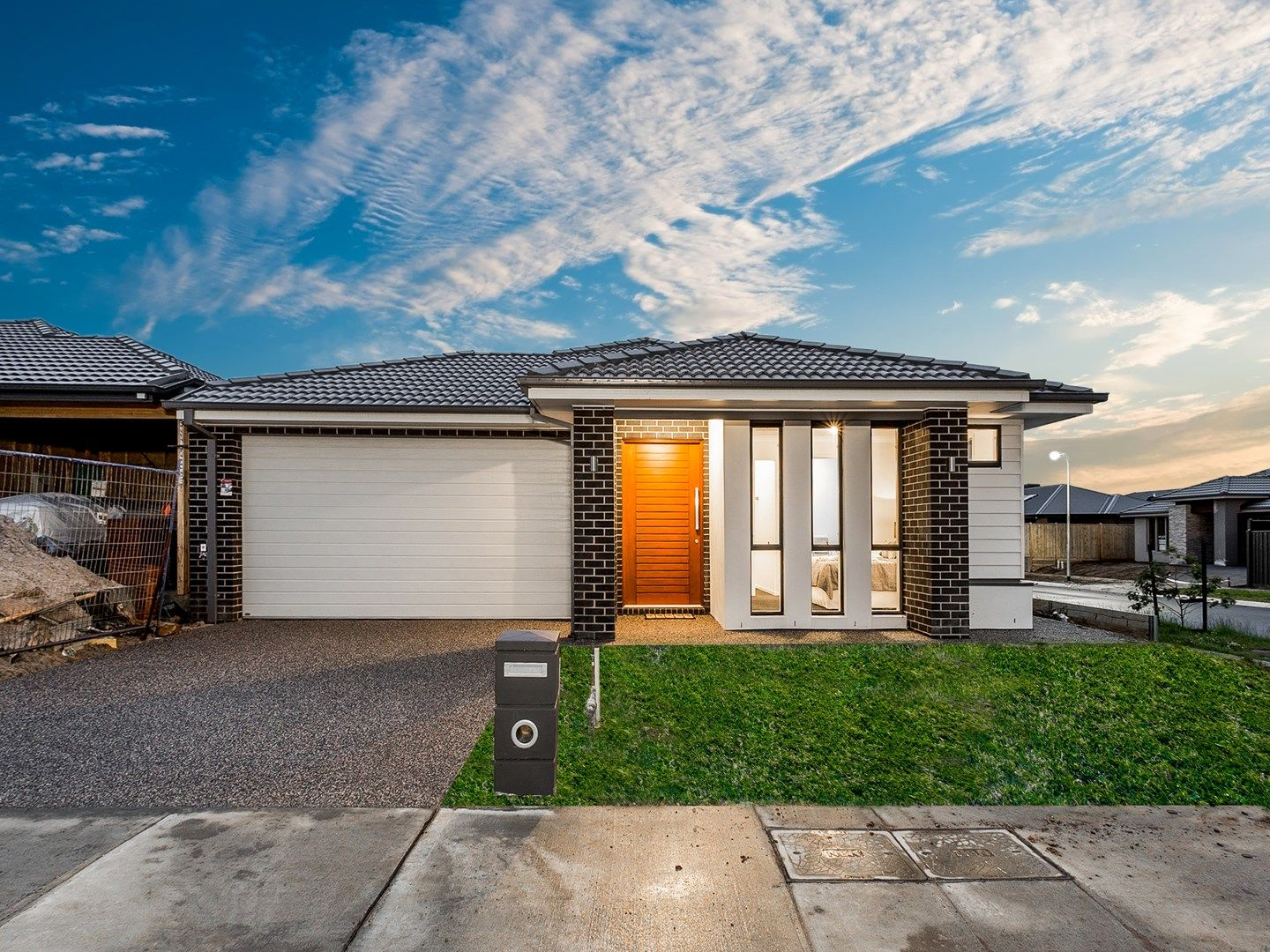 58 Chesney Circuit, Clyde VIC 3978, Image 1