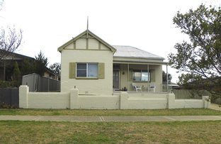 Picture of 141 TARAGALA STREET, Cowra NSW 2794