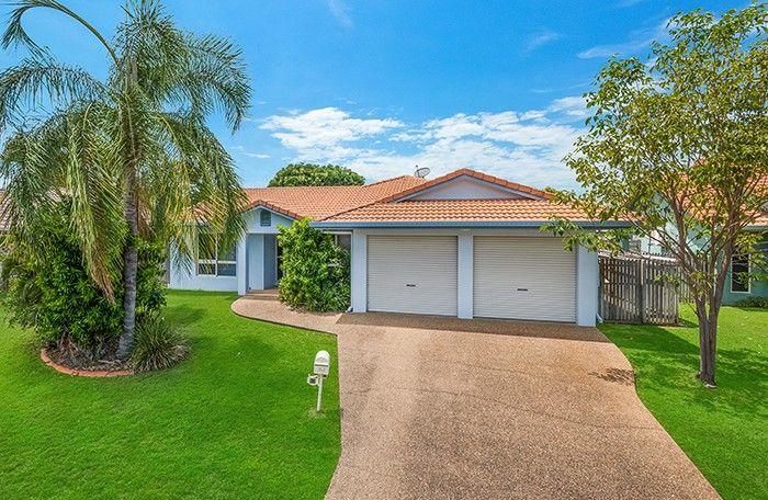 22 Laguna Avenue, Thuringowa Central QLD 4817, Image 1