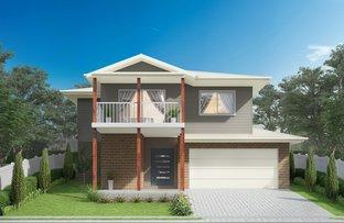 32 Pilar Street, West Wallsend NSW 2286