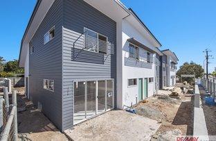 1-3 TWENTY THIRD AVE, Brighton QLD 4017