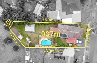 Picture of 5 Mary Street, Hampton Park VIC 3976