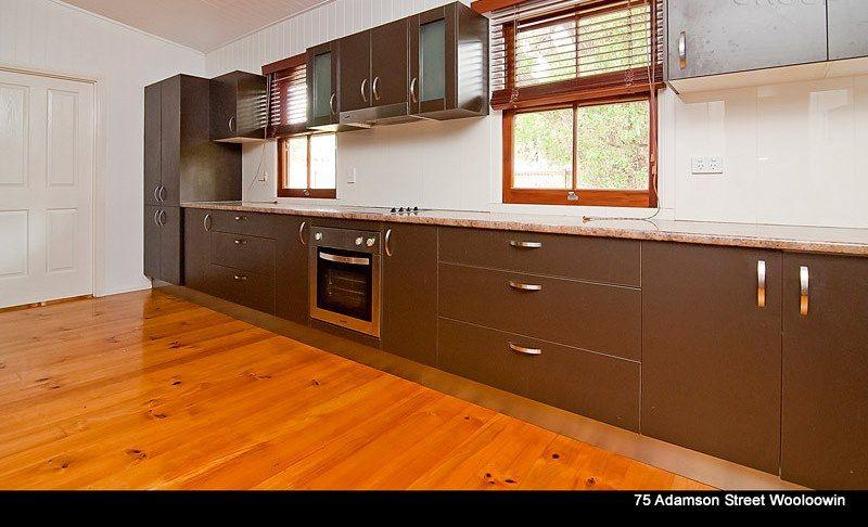 75 Adamson Street, Wooloowin QLD 4030, Image 0
