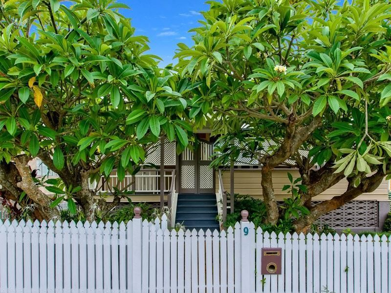 9 Spring Street, West End QLD 4101, Image 0