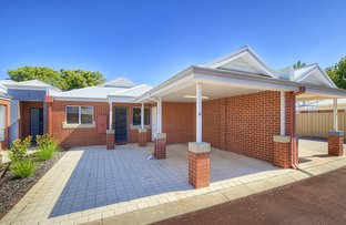 Picture of 43/14 Little Colins Street, Broadwater WA 6280