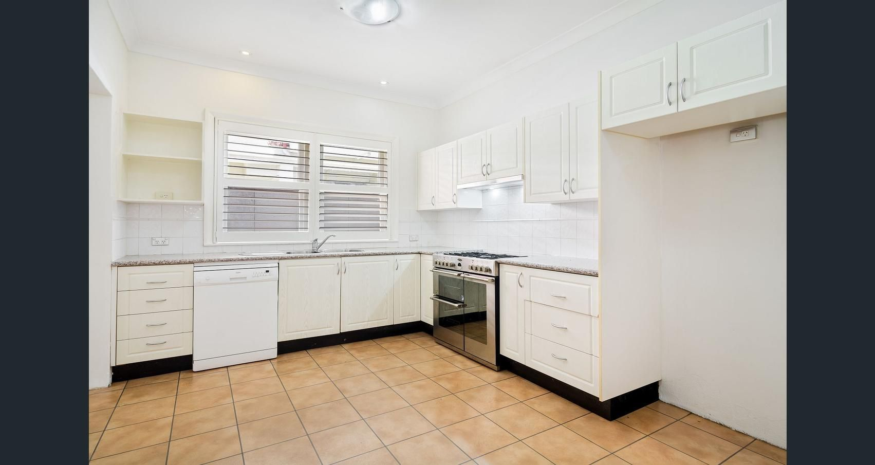 32a Macmahon  Street, Willoughby NSW 2068, Image 0