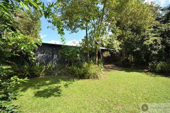 Picture of 441 Forestry  Road, BLUEWATER QLD 4818