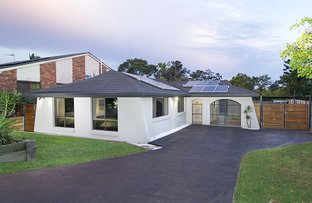 16 Colonsay Street, Middle Park QLD 4074