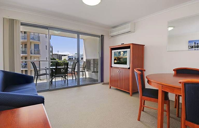 1/72-78 Brookes Street, Fortitude Valley QLD 4006, Image 0