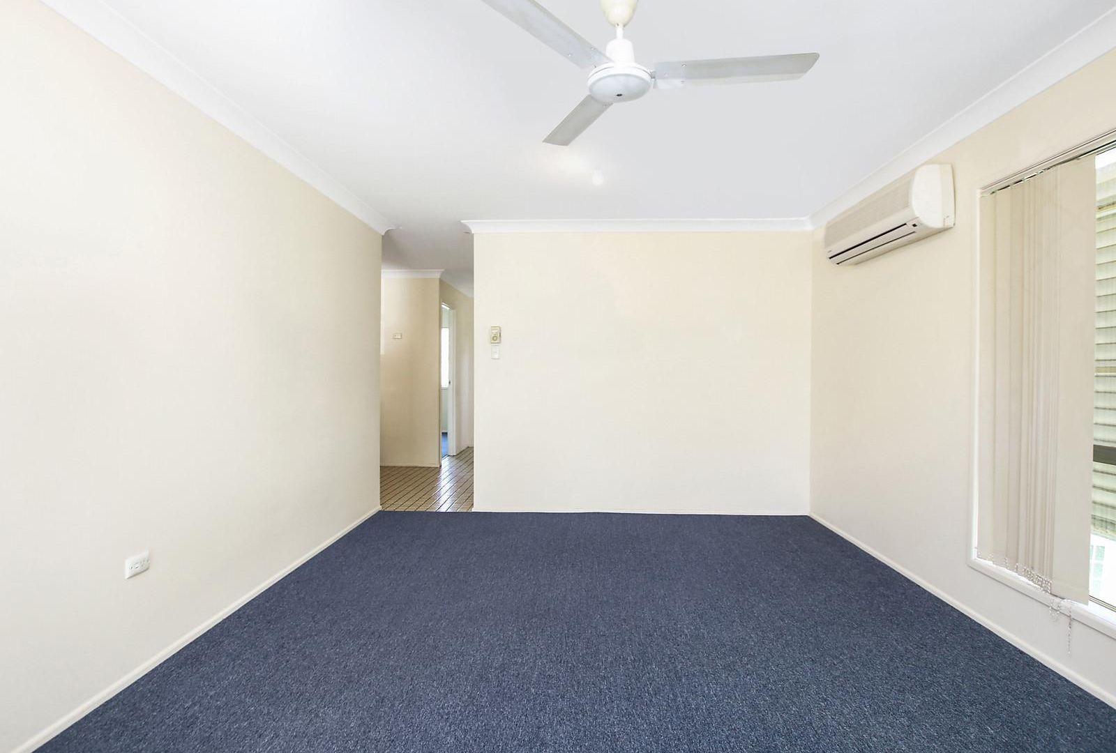 10 Kelman Street, Norman Gardens QLD 4701, Image 1