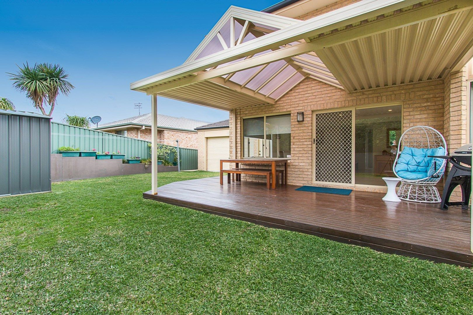 62 John Fisher Road, Belmont North NSW 2280, Image 2