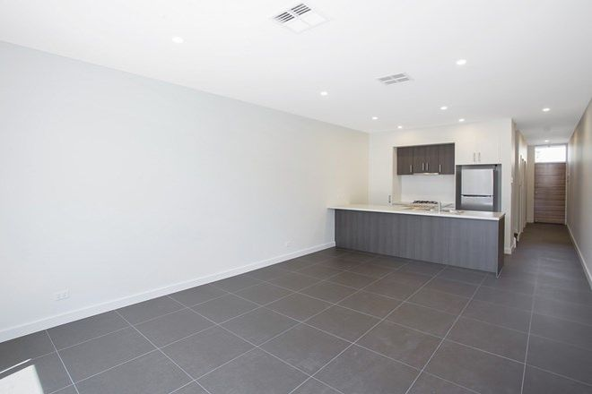 Picture of 2/6A Sampson Road, MITCHELL PARK SA 5043