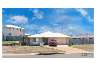 Picture of 14 Tawarra Crescent, Gracemere QLD 4702