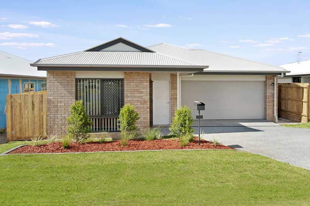 41 Paddy Circuit, Ormeau QLD 4208, Image 0