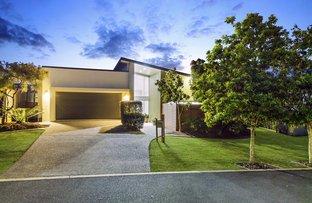 Picture of 10 Scenic Crescent, Coomera QLD 4209