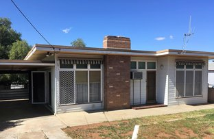 91 Cornish St, Broken Hill NSW 2880