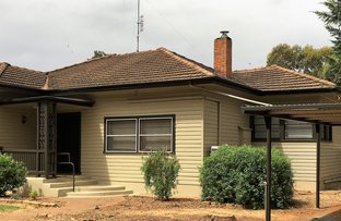 Picture of 49 Gobondery Street, Trundle NSW 2875