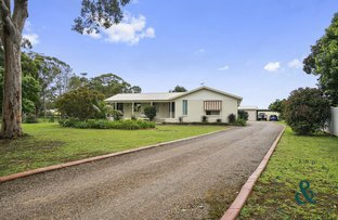 Picture of 4 Heritage Avenue, Medowie NSW 2318