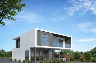 Picture of Lot1 Baxter-Tooradin Road, Pearcedale VIC 3912