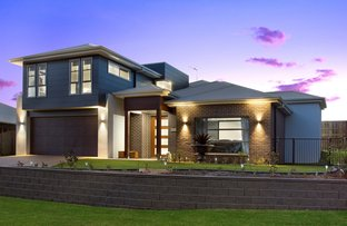 Picture of 15 Velodrome Drive, Kearneys Spring QLD 4350