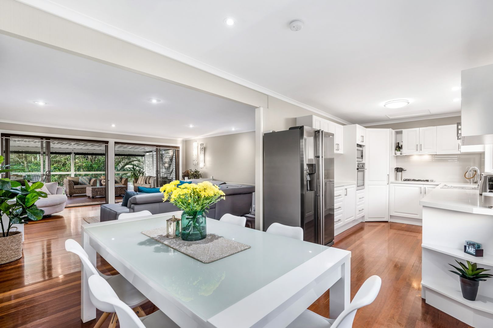 84a Blackwood Road, Manly West QLD 4179, Image 2