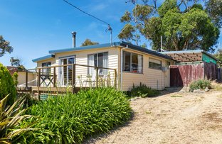 Picture of 27 Batchelor Street, White Beach TAS 7184