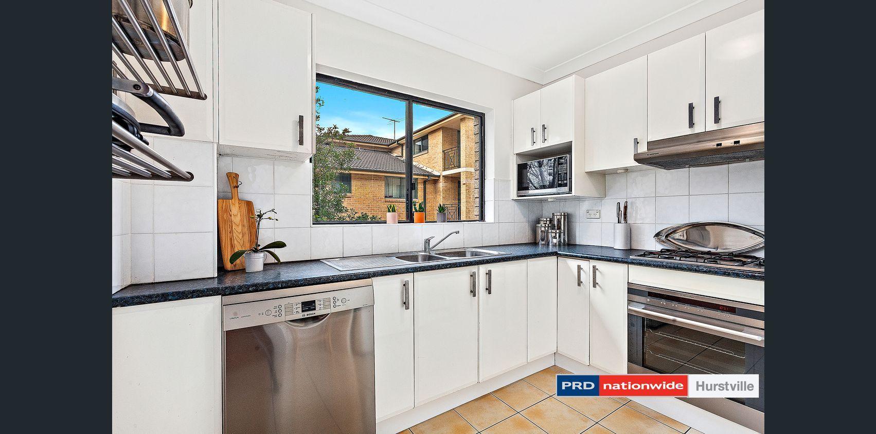 1/1-3 St Georges Pde, Hurstville NSW 2220, Image 2