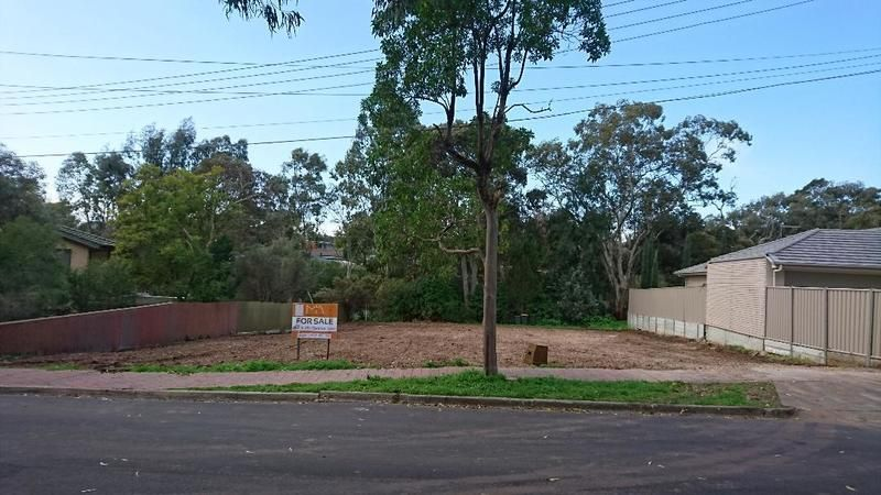 18 Clarence Drive, Athelstone SA 5076, Image 0