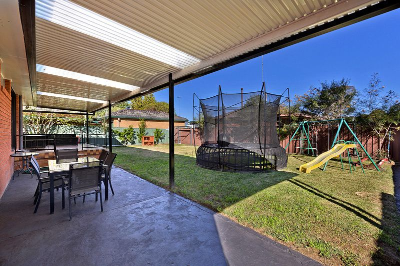 4 Christie St, South Penrith NSW 2750, Image 2