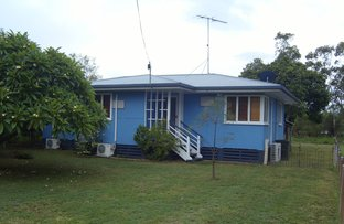 Picture of 10 Denby St, Baralaba QLD 4702