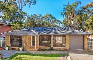 Picture of 6 Moray Street, Winmalee NSW 2777