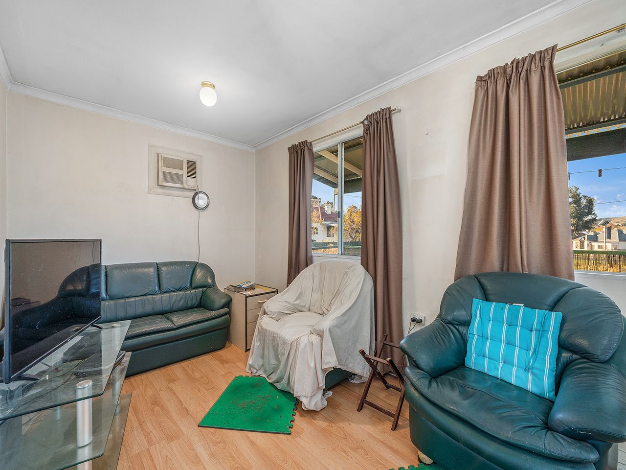 6975 Lyell Highway, Ouse TAS 7140, Image 2
