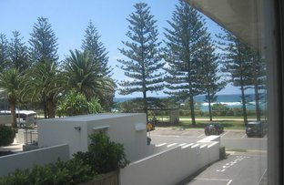 Picture of 5/182 The Esplanade, Burleigh Heads QLD 4220
