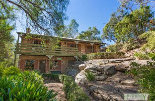 Picture of 19 St Ninians Road, Clarendon SA 5157