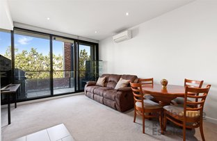 Picture of 204/12 Coppin Street, Richmond VIC 3121