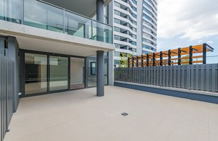 Picture of 20405/300 Old Cleveland Road, Coorparoo QLD 4151