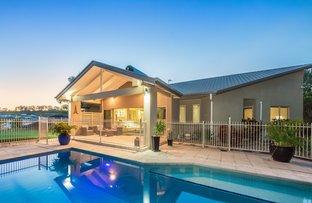 4 Mullins Street, Ormeau Hills QLD 4208