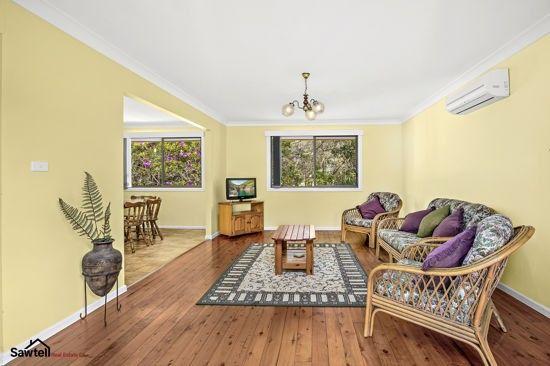 89 Boronia Street, Sawtell NSW 2452, Image 2