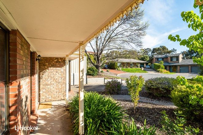 Picture of 54 Burnbank Grove, ATHELSTONE SA 5076