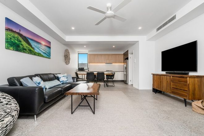 Picture of 5/38 Ocean Avenue, KINGSCLIFF NSW 2487