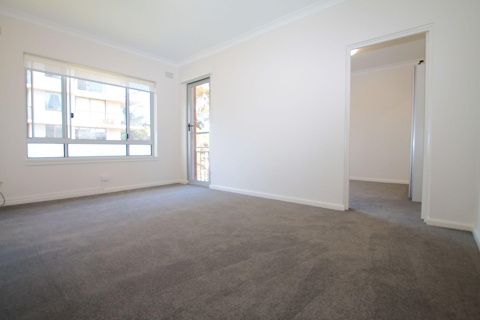 13/65 Penkivil Street, Bondi NSW 2026, Image 0