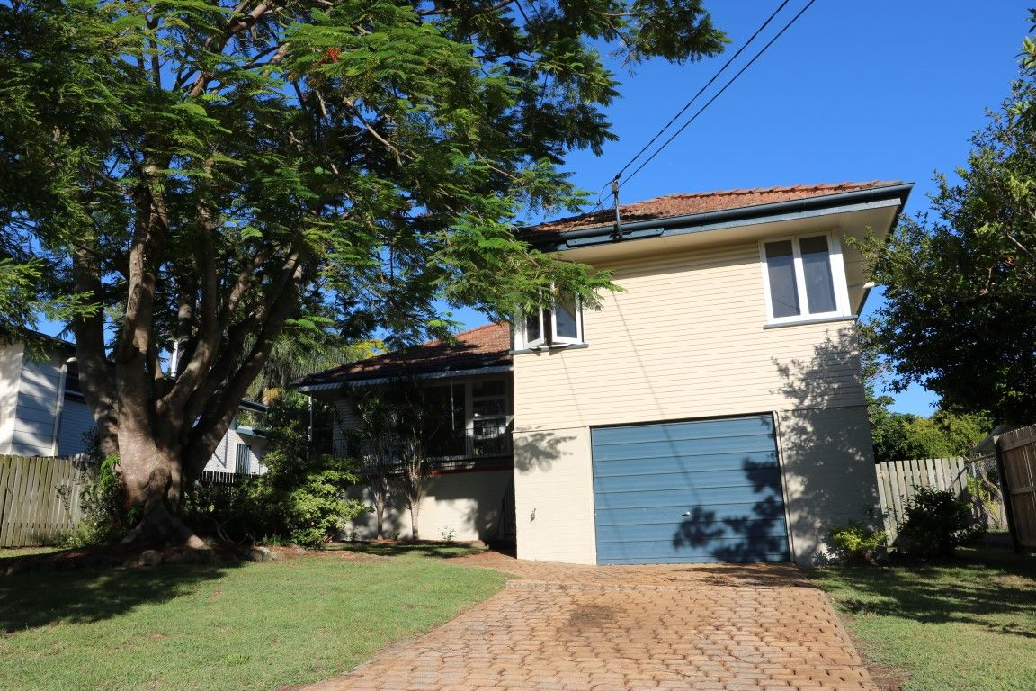 9 Ossian Street, Geebung QLD 4034, Image 1