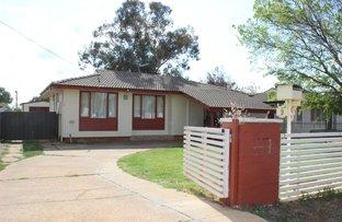 Picture of 9 Lunar Avenue, Dubbo NSW 2830