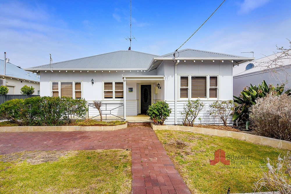 13 Patrick Street, South Bunbury WA 6230, Image 0