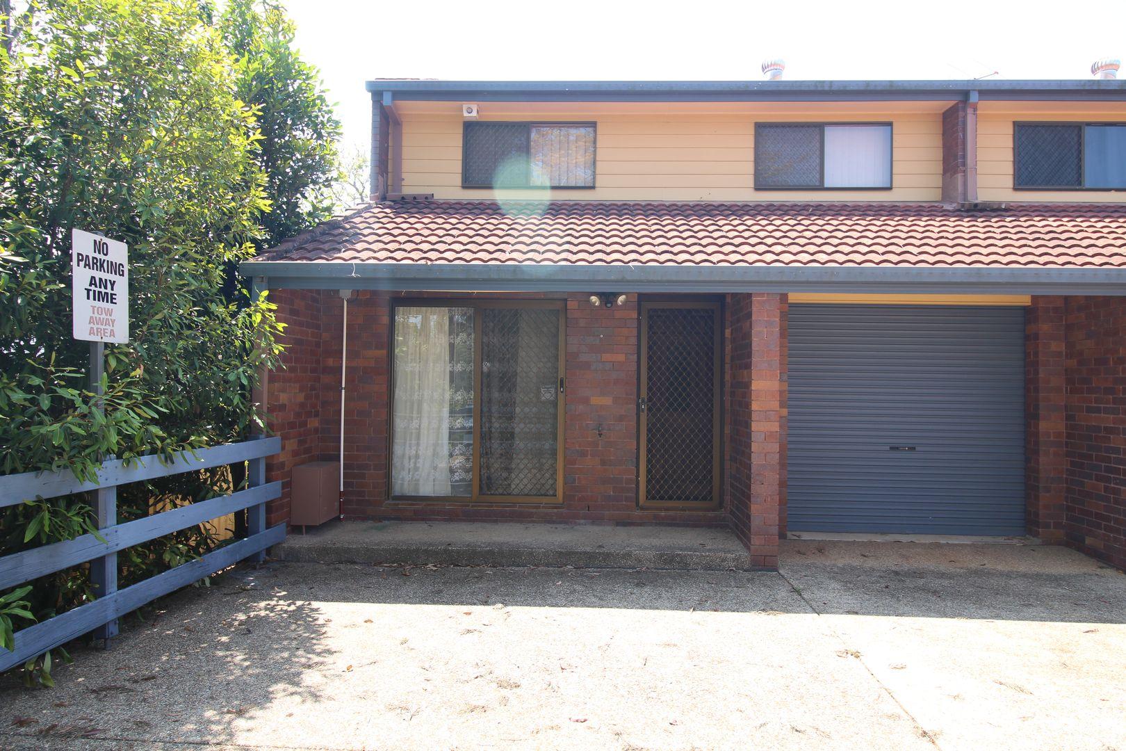 37/112 Queens Road, Slacks Creek QLD 4127, Image 0