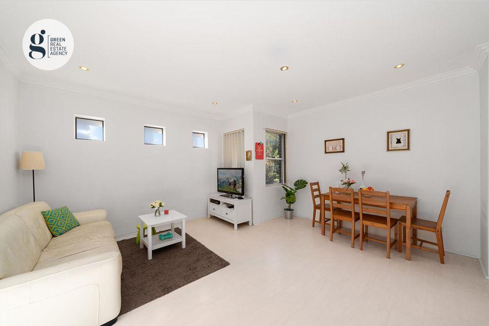 8/6a Gaza Road, West Ryde NSW 2114, Image 2